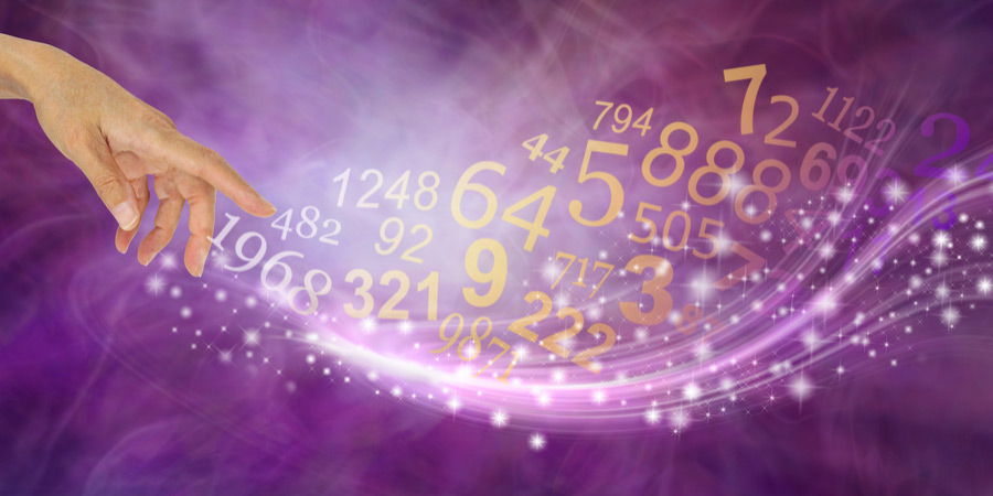 Lees ook Discover Yourself With Numerology